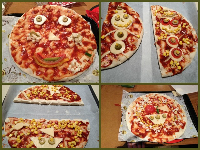 collagepizza