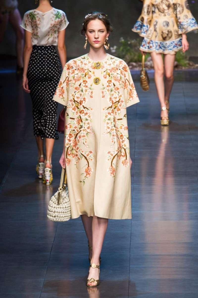 resized_Dolce&Gabbana SS14 צילום יחצ להשיג באמור כיכר המדינה (5)