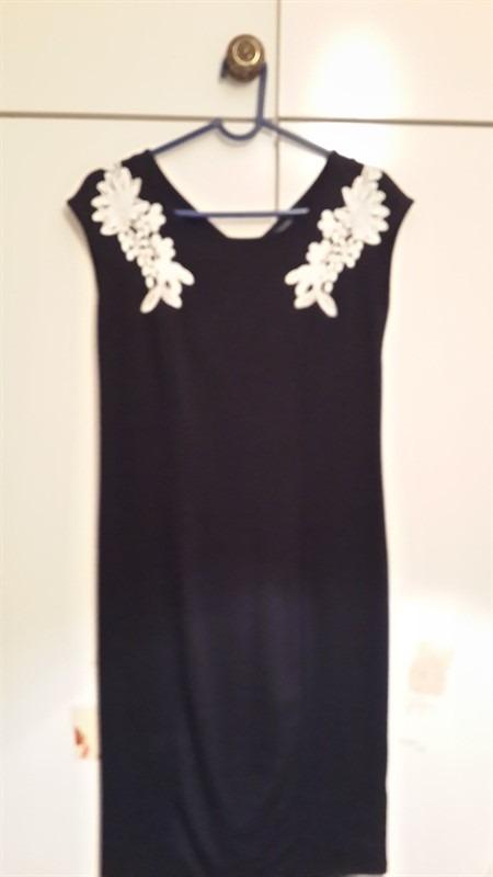 שמלה שחורה מכוערת_450x800