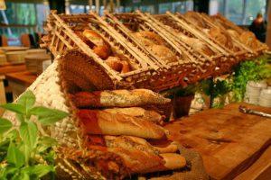 קייטרינג בשרי כשר לחגיגת בשר אמיתית