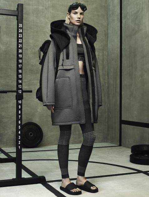 resized_Alexander Wang X H&M צילום הנס מוריץ (3)