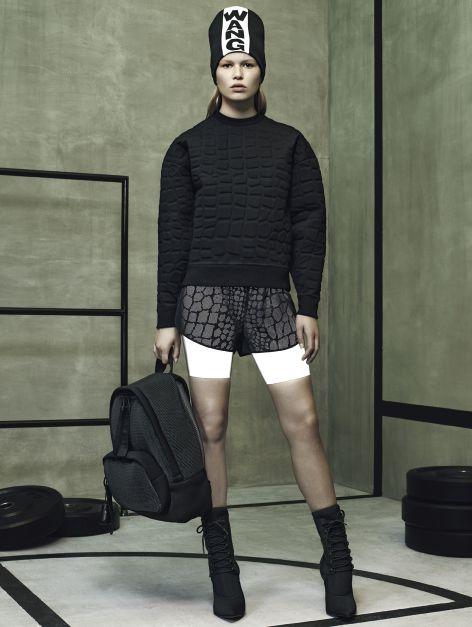resized_Alexander Wang X H&M צילום הנס מוריץ (1)