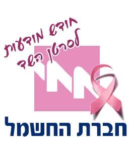 חודש-מודעות-סרטן-השד1