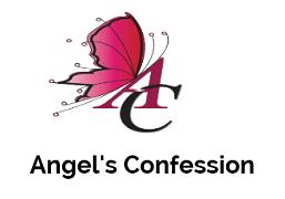 אנגל קונפשן - לוגו