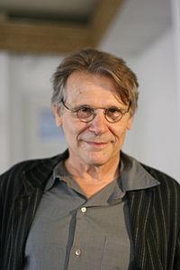 דניאל םנק