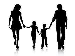 תמונה משפחה