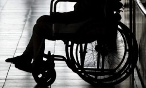Person-in-a-wheelchair-007-300x180