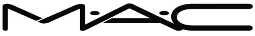 מאק - לוגו