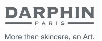 דארפן - לוגו