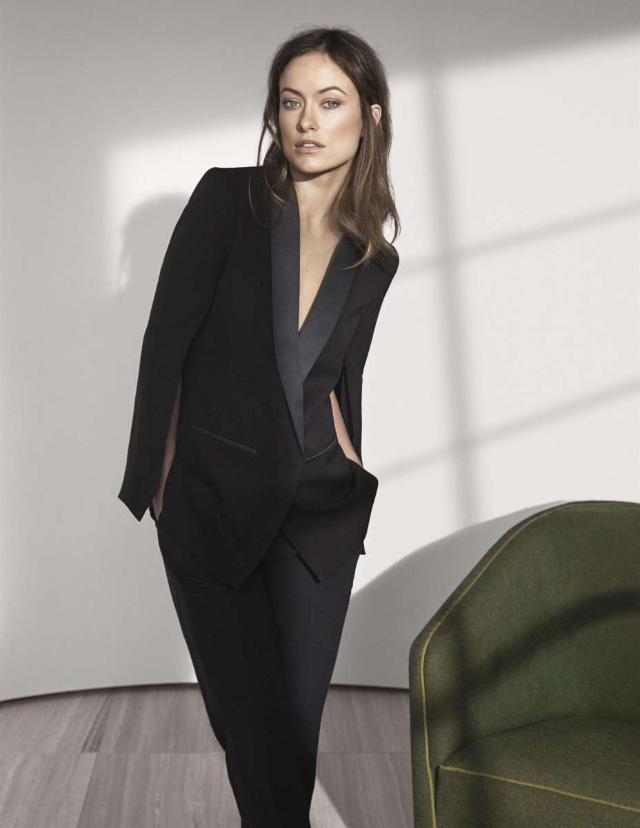resized_H&M Conscious Exclusive צילום הנס מוריץ   (1)