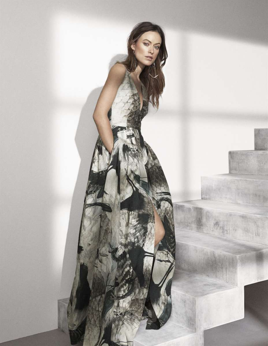 resized_H&M Conscious Exclusive צילום הנס מוריץ   (2)