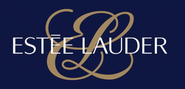 לוגו אסתי לאודר
