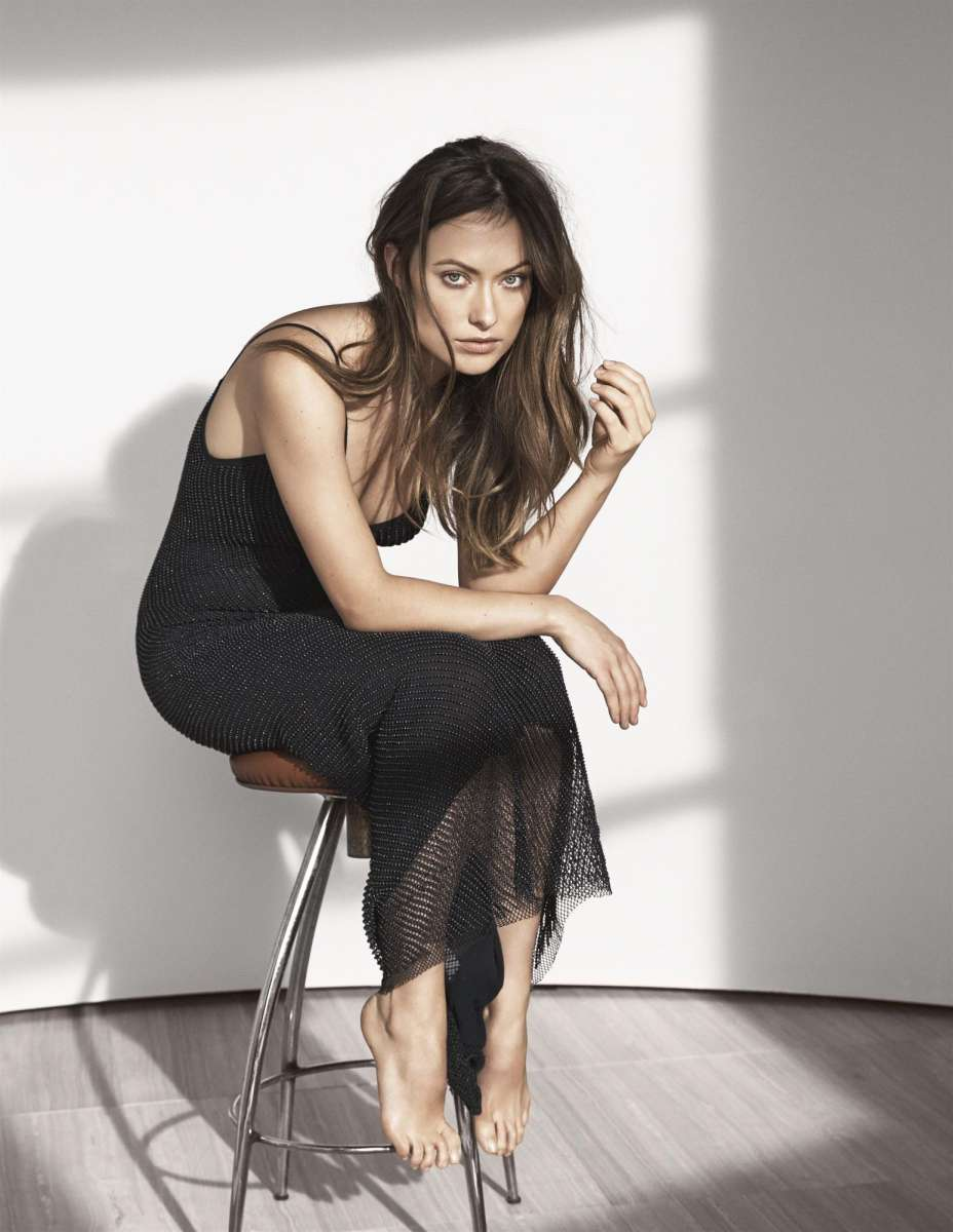 resized_H&M Conscious Exclusive צילום הנס מוריץ   (4)