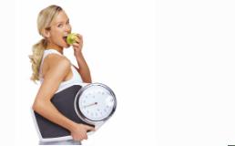 תוספי תזונה ומזון לספורטאים