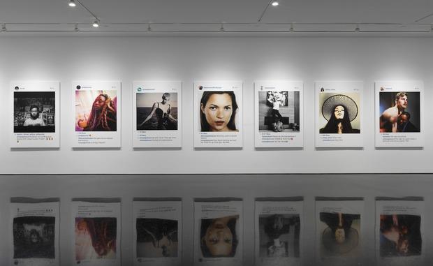 richard-prince-new-portraits-3-thumb-620x381-91130