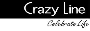 קרייזי ליין - לוגו
