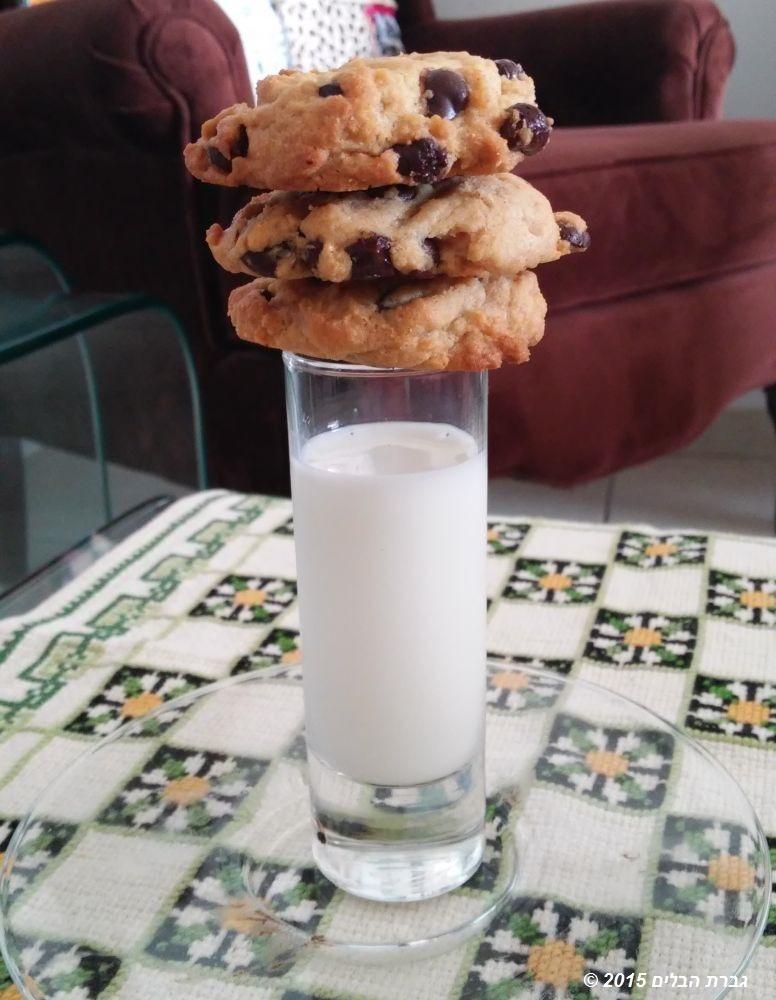 w milk