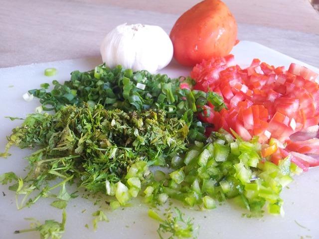 הבלוג של שרון מקונדיטוריה שרון & רנה - קונדיטוריה | קייטרינג | מגשי ארוח