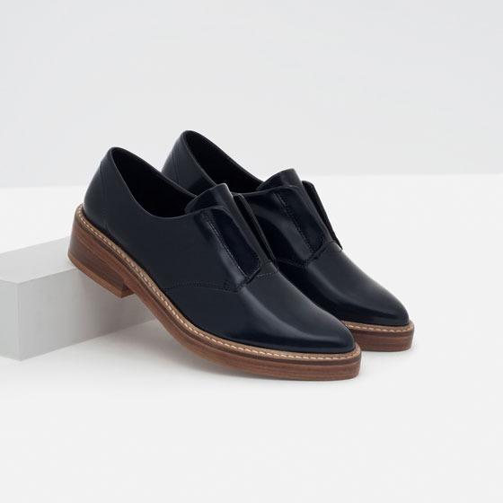 trends shoes men