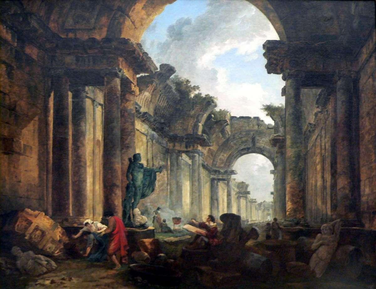 Louvre-peinture-francaise-p1020324