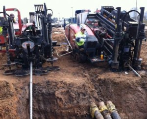 The-importance-of-horizontal-drilling-advanced-equipment-300x244