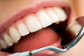 השתלות שיניים 1