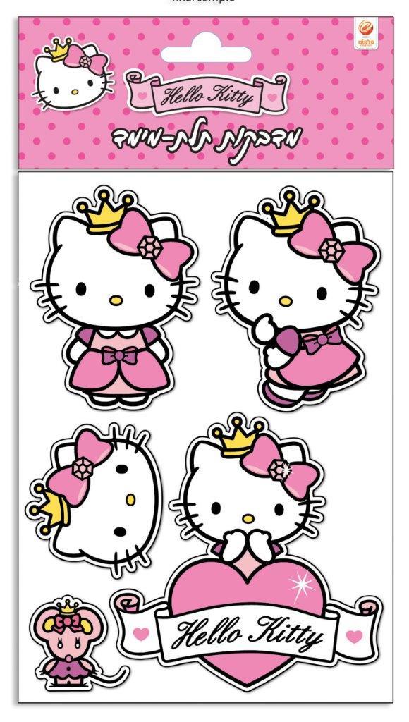 16036 HK 3D wall stickers-01