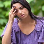 iStock_000014790768XSmall - head pain