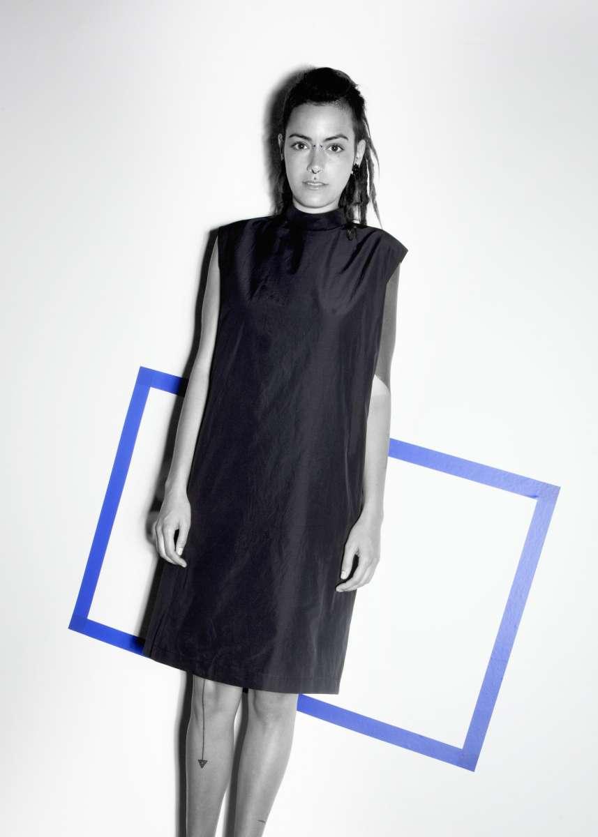 שמלה נינה 990 crop_S