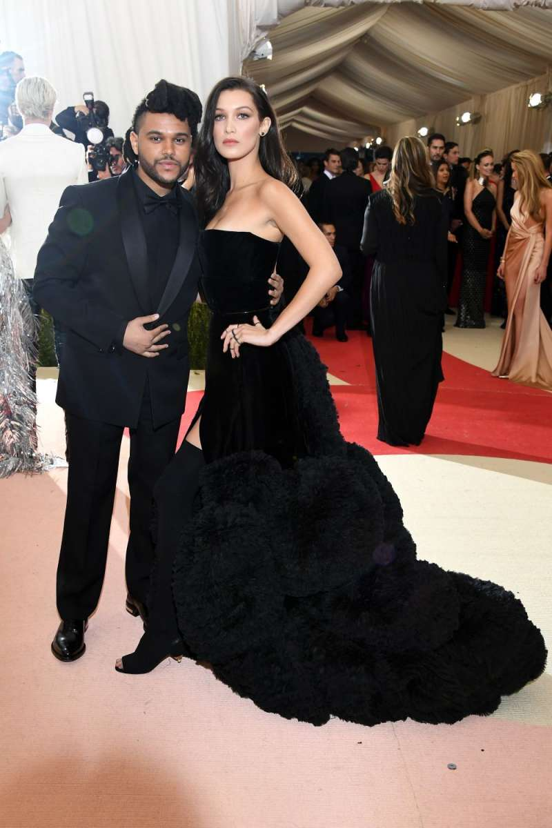 resized_The Weeknd and Bella Hadid