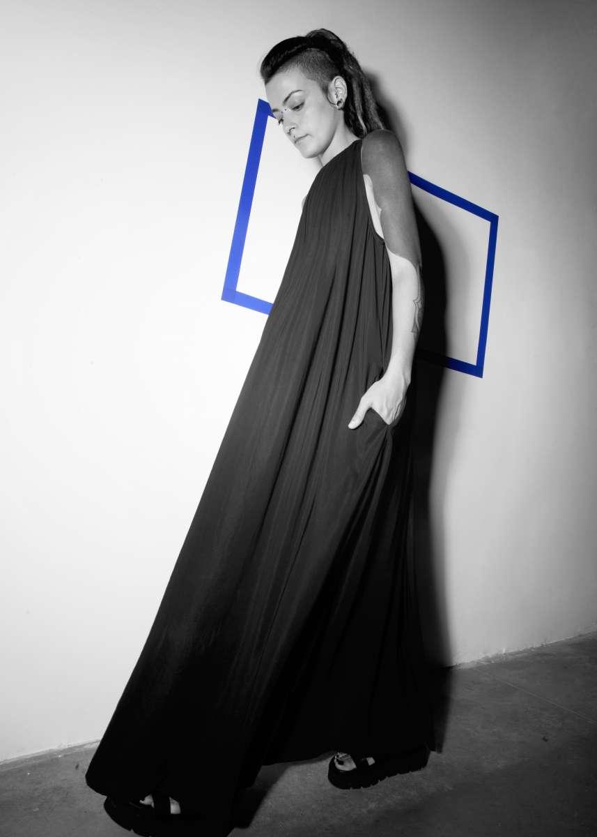 שמלה אסיה (1)_S