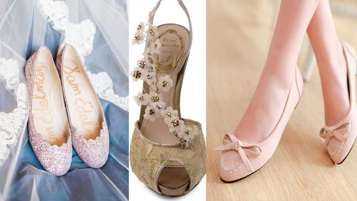 תמונות נעליים