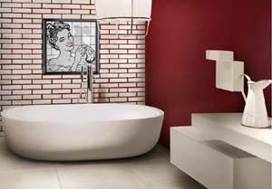 קמריקה לאמבטיה