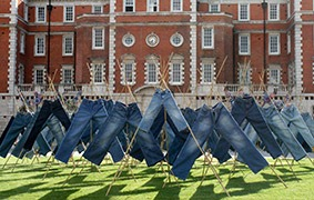 Field of Jeans_Catalytic Clothing at Chelsea College of Art_credit_JonDaughtry_low_res