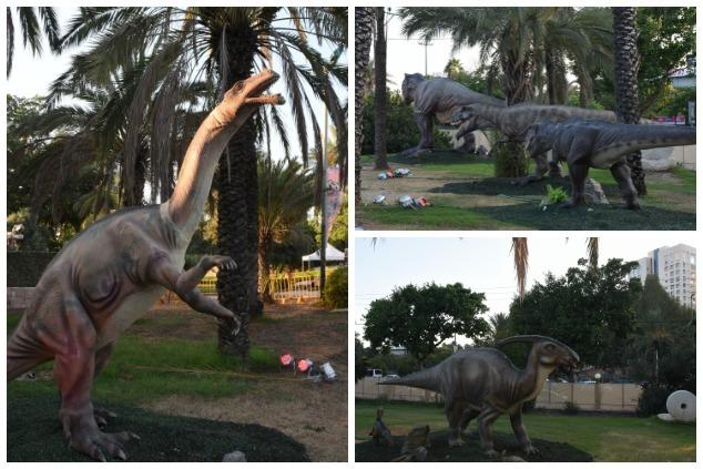 dinozar1