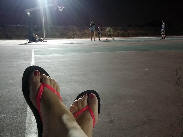 כדורסל בספורטק