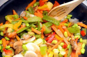 salad-dish-844144_1280 (1)