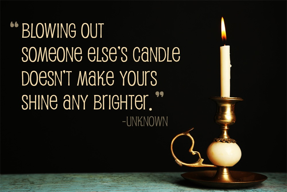 blowingoutcandle_fb