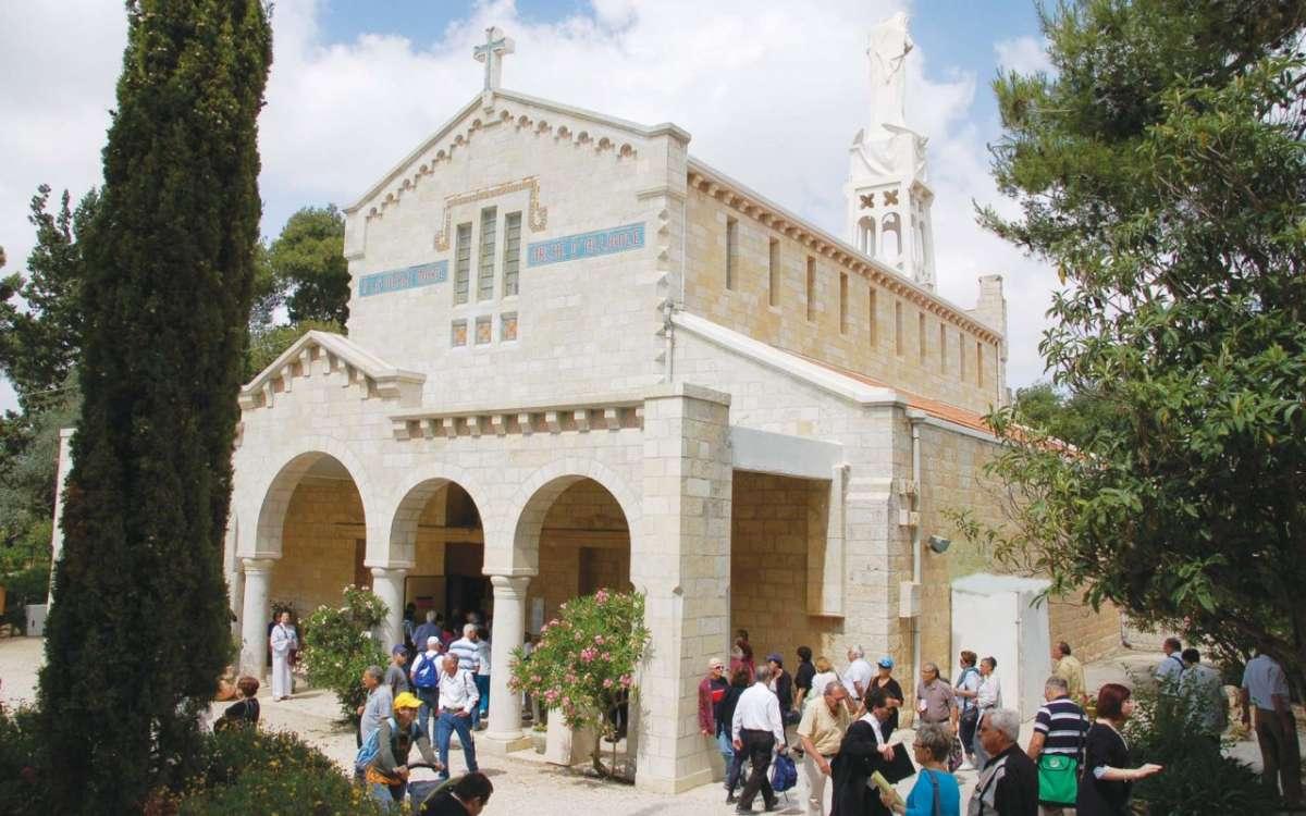 church-abu-gosh-300