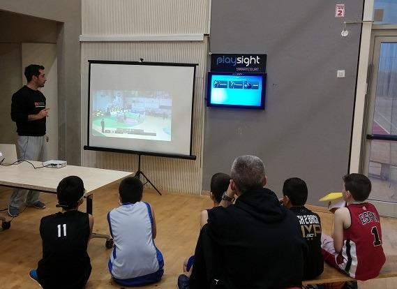 basketball_coaching
