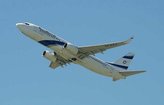 aircraft-1679200__340