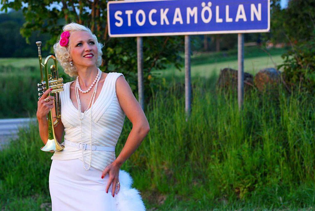 Gunhild-Carling-Foto-Johan-Blome- s