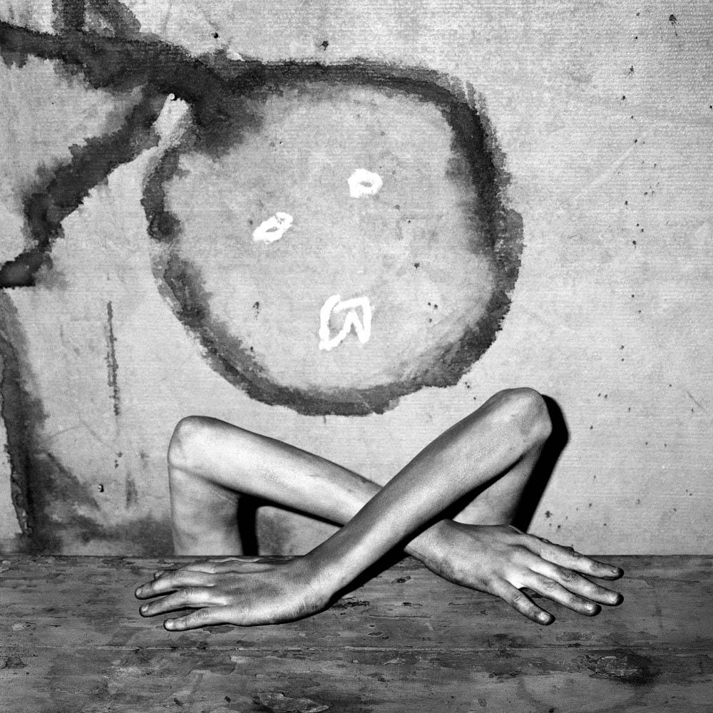 """""""חיקוי"""", 2005, רוג'ר באלן"""