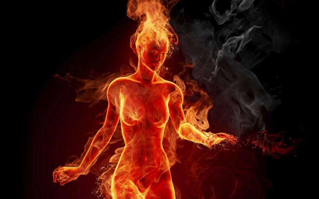 1287388156_1280x800_3d-graphics-girl-in-fire