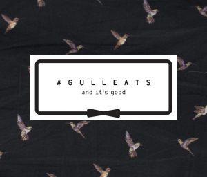 gulleats