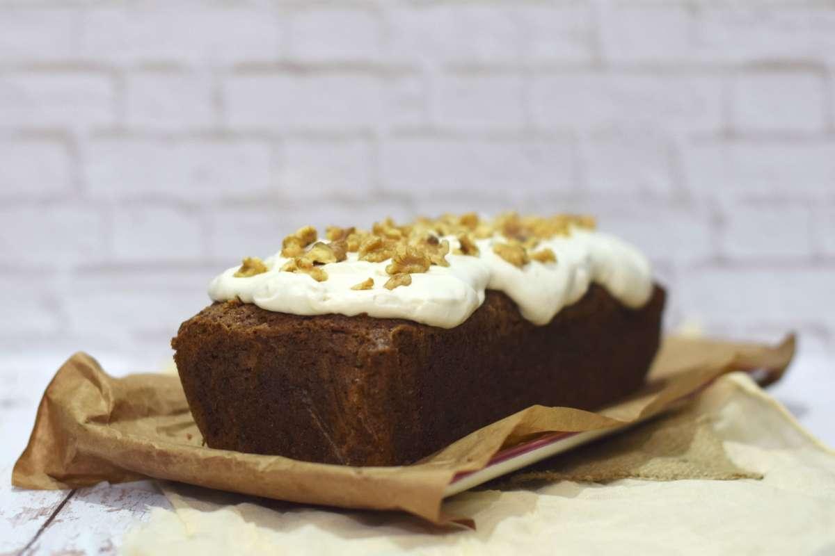 sweet potato cake 2