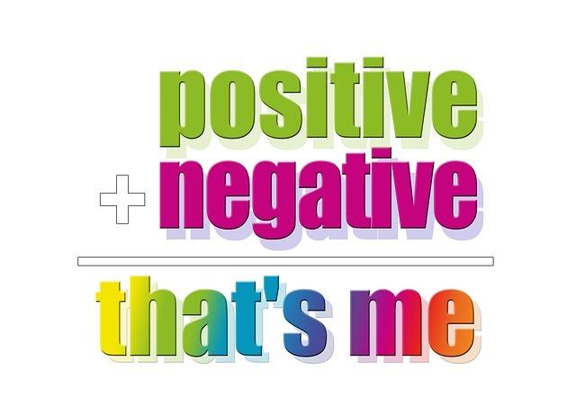 positive-455582_640 (1)