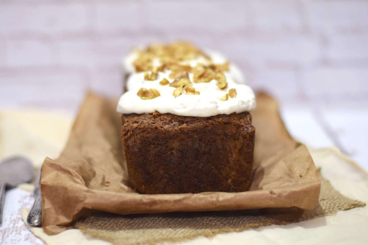 sweet potato cake 3