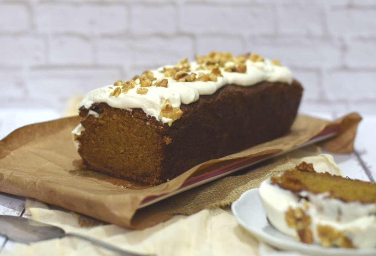 sweet potato cake 4
