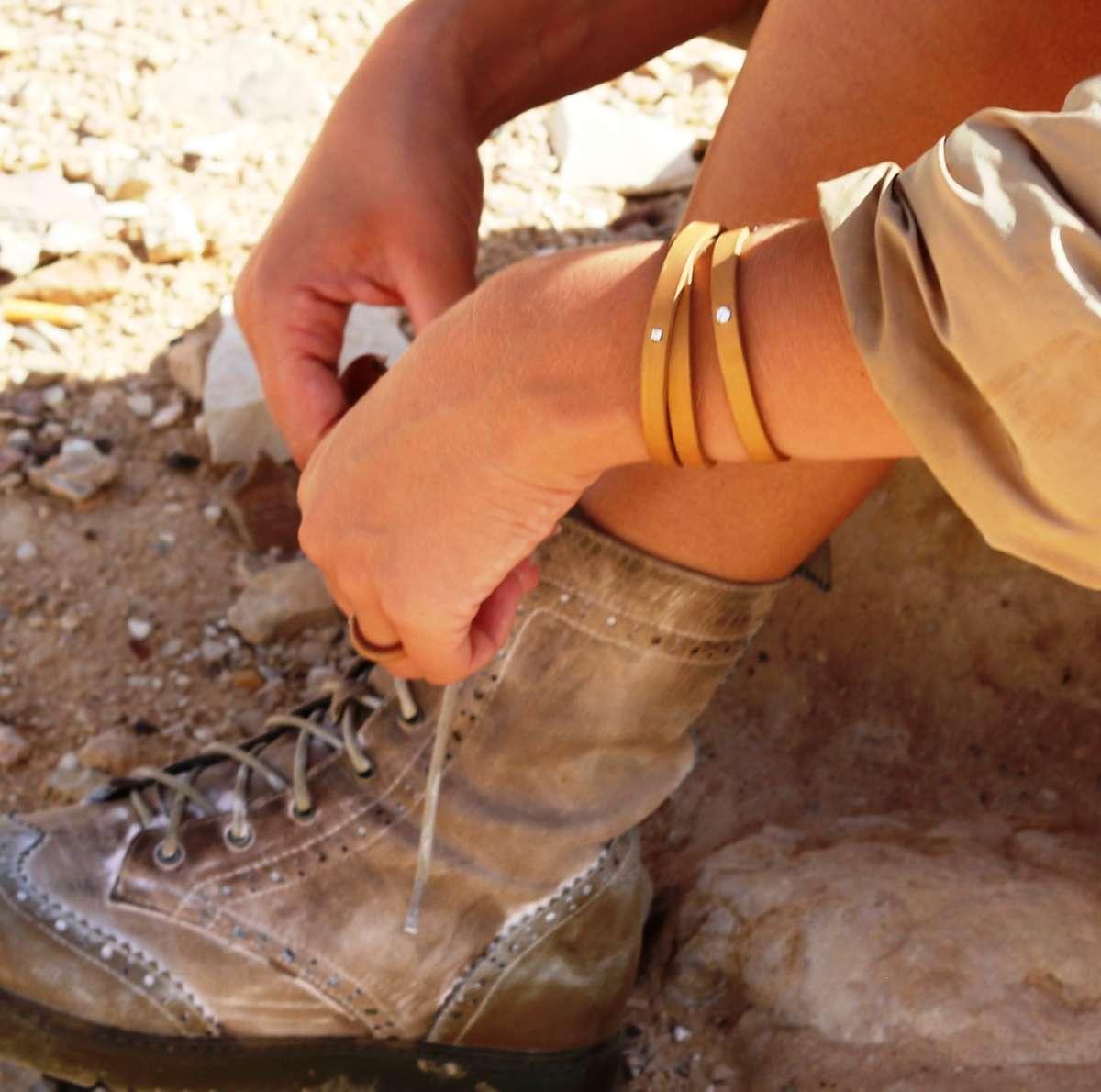 Suoni Desert 1 S